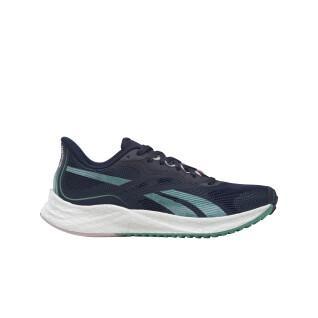 Schuhe für Frauen Reebok Floatride Energy 3