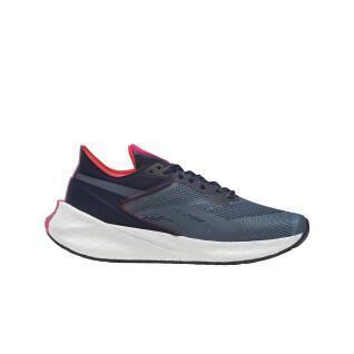 Schuhe für Frauen Reebok Floatride Energy Symmetros