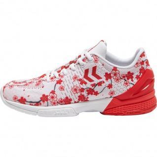 Hummel Aero Engineered WS Japan Women's Shoes