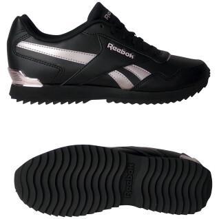 Schuhe für Frauen Reebok Royal Glide Ripple Clip