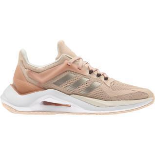 Schuhe für Frauen adidas Alphatorsion 2.0