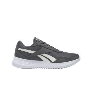 Schuhe für Frauen Reebok Energen Lite