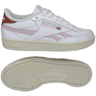 Schuhe für Frauen Reebok Club C Revenge