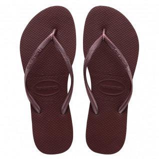 Havaianas Slim Flip-Flops für Frauen