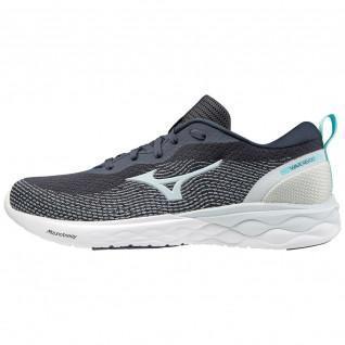 Schuhe für Frauen Mizuno Wave Revolt