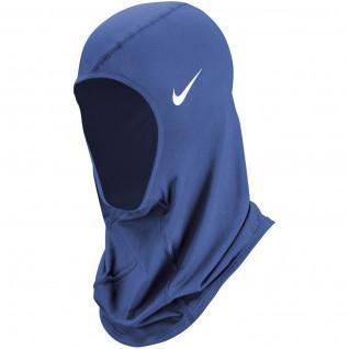 Hijab Frau Nike pro