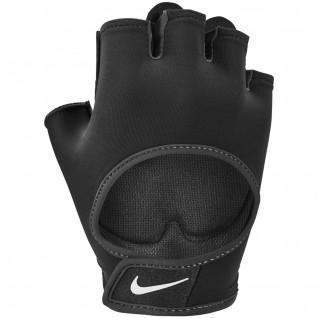 Nike Gym Ultimate Damenhandschuhe