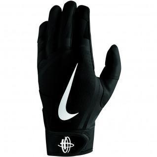 Nike huarache Rand Handschuhe
