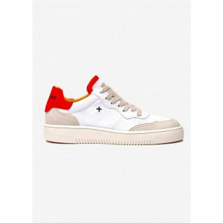 Newlab NL11 Schuhe
