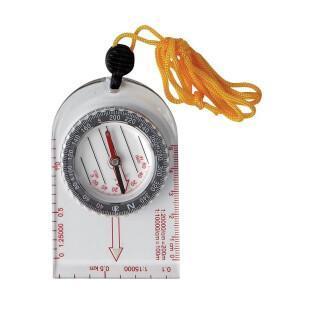 Kompass-Einleitung Tremblay