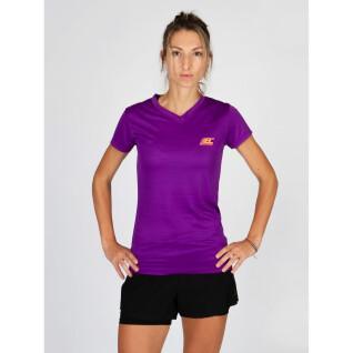Damen-T-Shirt BodyCross Paz