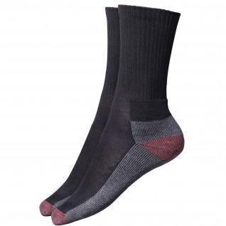 Dickies Kissen Crew Socken