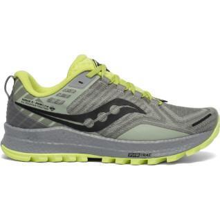 Saucony xodus 11 Damen Schuhe