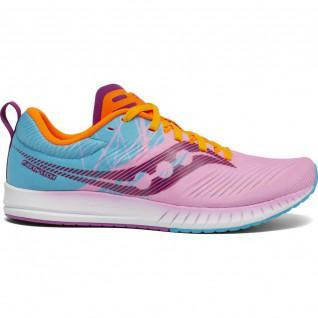 Saucony fastwitch 9 Damen Schuhe