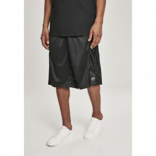 Southpole Basketball Mesh Shorts