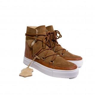 Blackstone UL87 Schuhe für Frauen