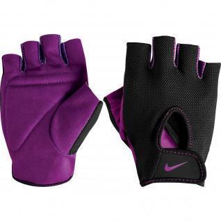 Damen-Handschuhe Nike fundamental 2