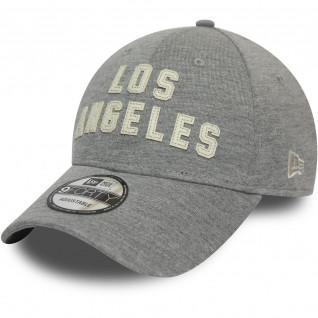 Neue Era LA Lakers 9Forty Kappe