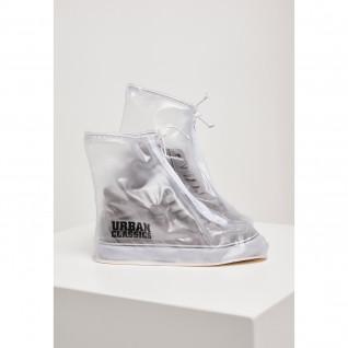 Urban Classics Schuhschutztasche