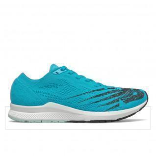 New Balance 1500v6 Damen Schuhe