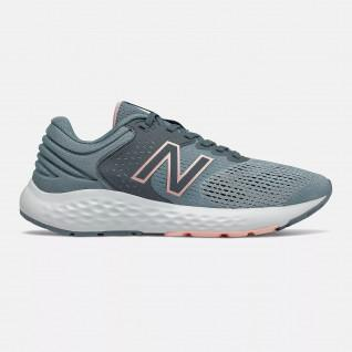 New Balance W520V7 Damen Schuhe