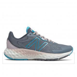 New Balance fresh foam evoz Damen Schuhe