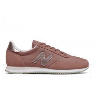 New Balance 720 Damen Schuhe
