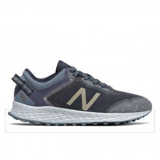 New Balance freshfoam arishi trail Frauen Schuhe